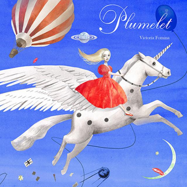 011 Plumelet